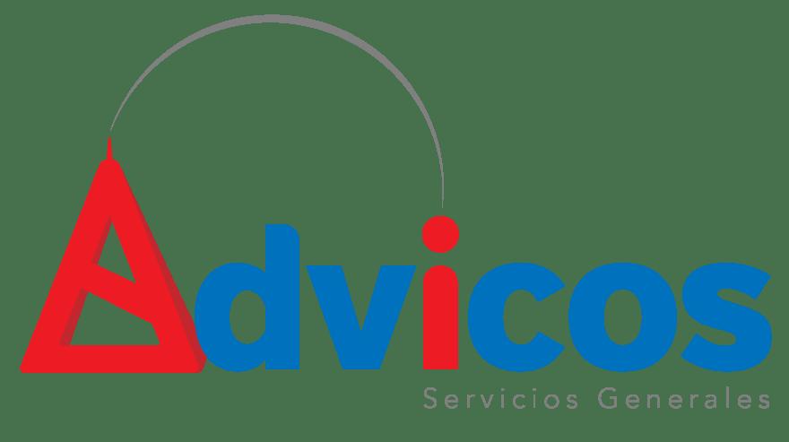 Logo Advicos Color